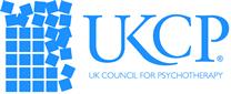 ukcp_logo2